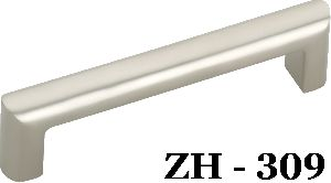 ZH-309 C Type Cabinet Handle