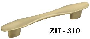 ZH-310 C Type Cabinet Handle