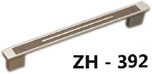 ZH-392 Fancy Cabinet Handle