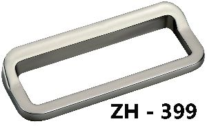 ZH-399 Concealed Cabinet Handle
