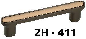 ZH-411 Fancy Cabinet Handle