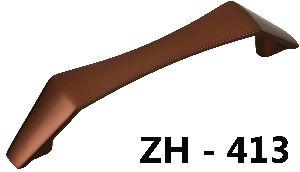 ZH-413 Fancy Cabinet Handle