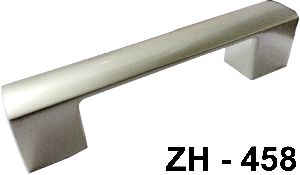 ZH-458 Long Cabinet Handle