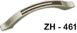 ZH-461 Long Cabinet Handle