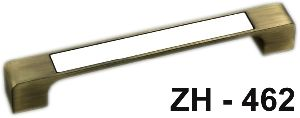 ZH-462 Long Cabinet Handle