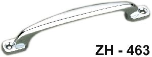 ZH-463 Long Cabinet Handle