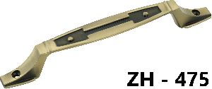 ZH-475 Exclusive Door Handle