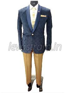 Men 2 Piece Suits
