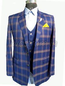 Men 3 Piece Suits