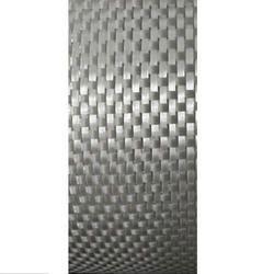 Fiberglass Cloth Sheet