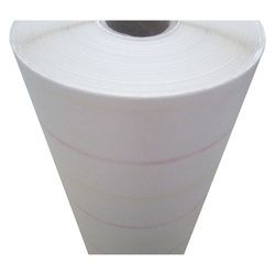 Laminated Fleece Paper