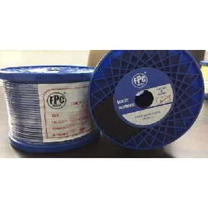 Polyester Braided Cable