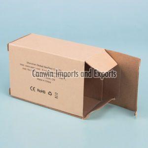 Printing service & Printed Cartons and Metrials