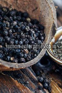 Black Piper Nigrum Seeds