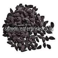 Natural Black Cumin Seeds