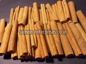 Natural Cinnamon Sticks
