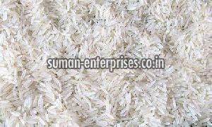 Sharbati Raw Non Basmati Rice