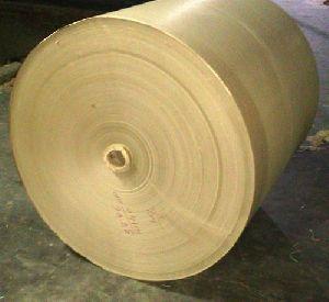 Kraft Paper Reels