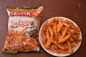 Magic Masala Kurkure