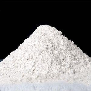Borax Decahydrate Powder
