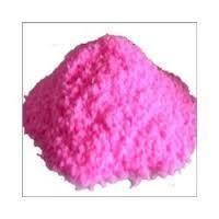 Chelated Magnesium (EDTA Mg- 6%)