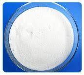 EDTA Ca-Chelated Calcium