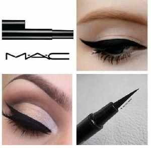 Wholesale MAC Cosmetics Supplier from Delhi India