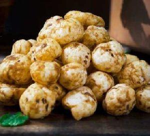 Pudhina Fox Nuts
