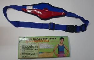 Magnetic Diabetes Belt