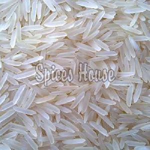 IR 8 Non Basmati Rice