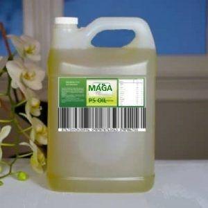 Bio Xavon Oil