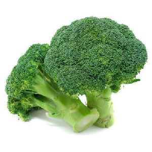 Indian Broccoli