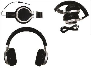 Headphone with  Mic