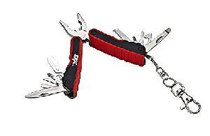 Multi Tool Keychain