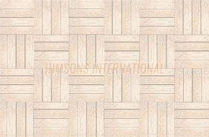 1002-L Glossy Series Wall Tile