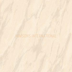 1002 Nano Vitrified Tile