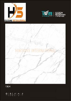 1004 Twin Charge Vitrified Tiles