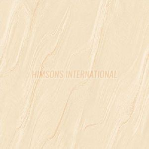 1005 Nano Vitrified Tile