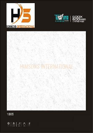 1005 Twin Charge Vitrified Tiles