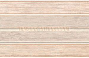 1007-L Glossy Series Wall Tile