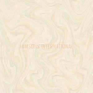 1019 Nano Vitrified Tile