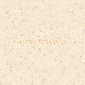 1021 Nano Vitrified Tile