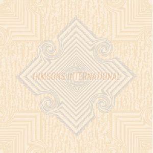 1023 Nano Vitrified Tile