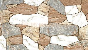 1044 Elevation Series Wall Tile