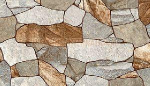 1045 Elevation Series Wall Tile