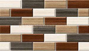 1052 Elevation Series Wall Tile