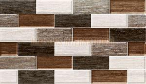 1053 Elevation Series Wall Tile
