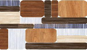 1075 Elevation Series Wall Tile