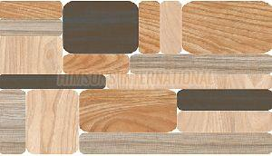 1078 Elevation Series Wall Tile