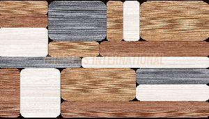1079 Elevation Series Wall Tile